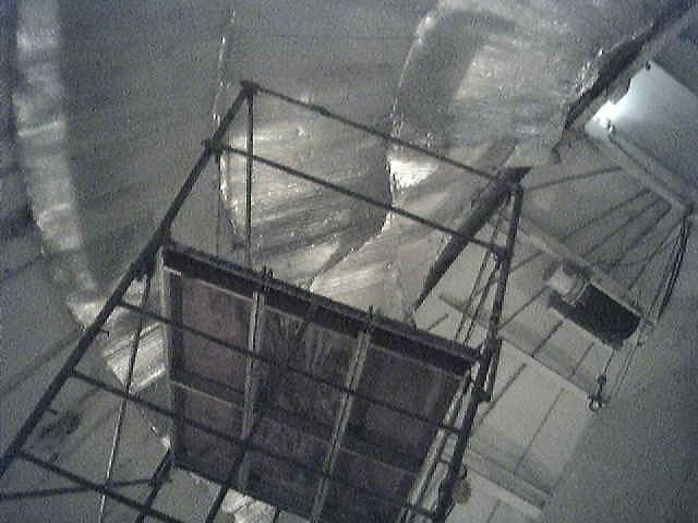 earthquake big bear solar observatory - photo #11