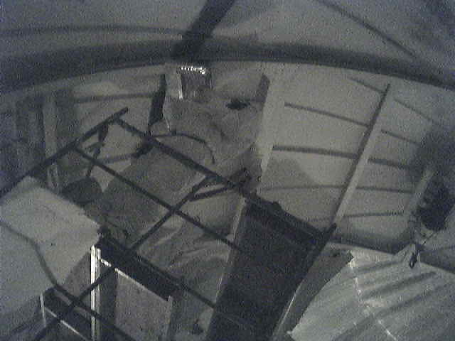 earthquake big bear solar observatory - photo #14